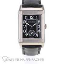 Jaeger-LeCoultre 270.362 Or blanc 2000 Reverso Grande Taille 47mm occasion