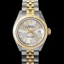 Rolex Lady-Datejust 279173 nou