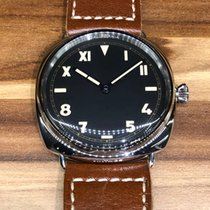 Panerai Special Editions PAM00448 2013 pre-owned