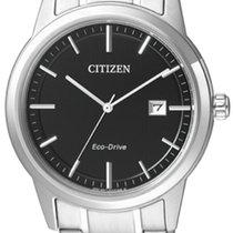 Citizen AW1231-58E 2019 new
