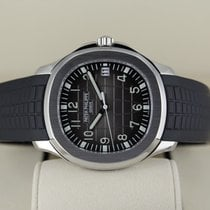 Patek Philippe Aquanaut New Unworn