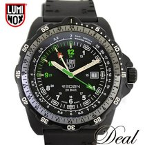 Luminox ルミノックス 8830 リーコン ナビスペシャリスト メンズ 腕時計