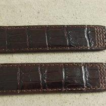 Officina del Tempo Parts/Accessories new Brown