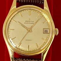 Zenith zenith vintage pre-owned