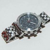 Xemex 40mm Automatic 2000 pre-owned