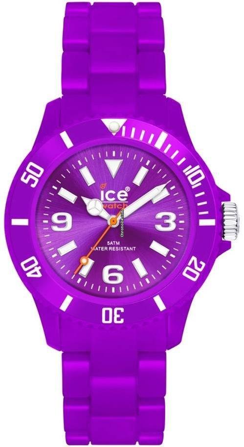 Ceny hodinek Ice Watch  6731de5c527