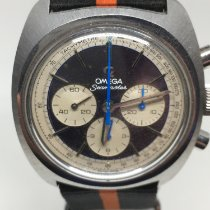 Omega Seamaster 145.029 1969 occasion
