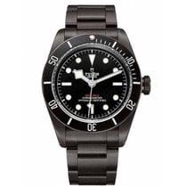 Tudor Black Bay Dark M79230DK-0005 2019 new
