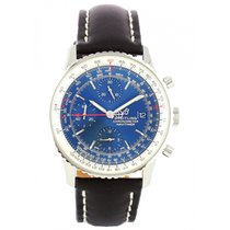 Breitling Navitimer Heritage A13324121C1X1 new