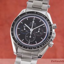 Omega Speedmaster Professional Moonwatch 145.0305 2012 pre-owned