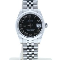 Rolex Lady-Datejust 178240 2010 usados
