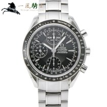 Omega Speedmaster Day Date 3220.50 pre-owned