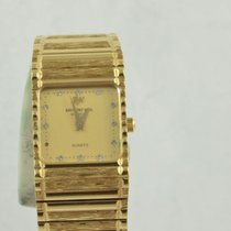 Raymond Weil Tango 8050 pre-owned