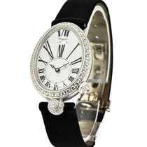 Breguet Reine de Naples 25mm Mother of pearl United States of America, California, Beverly Hills
