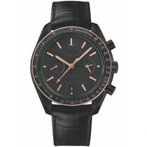Omega Speedmaster Professional Moonwatch Keramik Schweiz, Pfäffikon/SZ