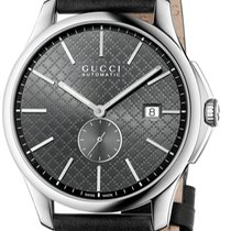 Gucci G-Timeless YA126319