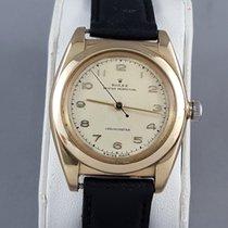 Rolex Bubble Back 3131 1952 usados