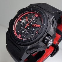 Snyper One Red SEA-01 6L2E21 LTD 100 Pieces Retail $8900 New
