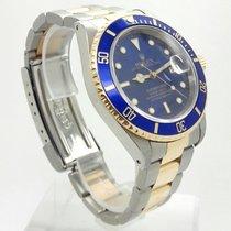 Rolex Submariner Date like NEW italiano