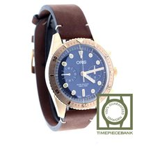 Oris Carl Brashear 01 771 7744 3185 LS 2020 new