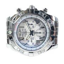 Breitling Chronomat 44 Steel United States of America, California, La Jolla