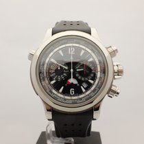 Jaeger-LeCoultre Master Compressor Chronograph Extreme World...