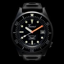 Squale new