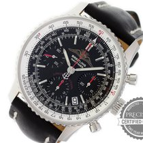 Breitling Navitimer Limited Edition A233222P/BD70-435X