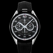 5fba5828fd40 TAG Heuer Carrera Calibre 1887 - all prices for TAG Heuer Carrera ...