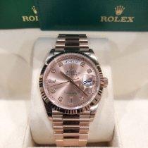 Rolex M128235-0009 nov