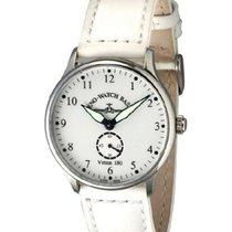 Zeno-Watch Basel 6682-6 2019 nuevo