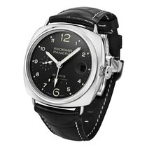 Panerai Special Editions PAM00496 2019 pre-owned