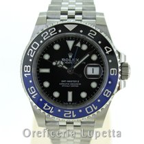 low priced bafb1 16669 Rolex Batman economici su Chrono24