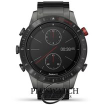 Garmin new Quartz Smartwatch 46mm Titanium