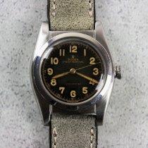 Rolex Bubble Back 2940 1940 rabljen