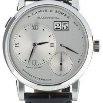 A. Lange & Söhne Lange 1 191.025 pre-owned