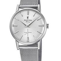 Festina F20258/1 new