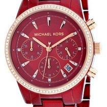 Michael Kors MK6665 new