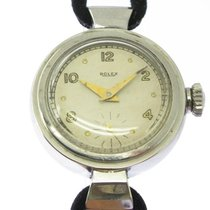 Rolex 1930 pre-owned