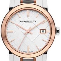 Burberry BU9105 new