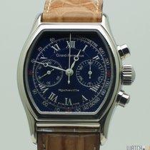 Girard Perregaux Richeville 2710 2001 occasion