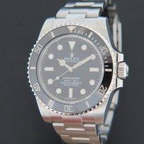 롤렉스 (Rolex) Submariner No Date 114060