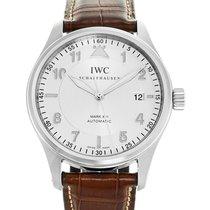 IWC Watch Mark XVI IW325502