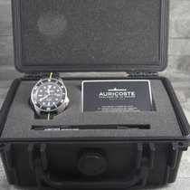 Auricoste Automatic new