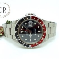 ロレックス GMT-Master II