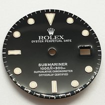 Rolex Submariner Dial 3135 from 90s / NOS