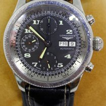 Longines L2.625.4 pre-owned