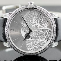 Harry Winston Midnight White gold 39mm United States of America, New Jersey, Englewood