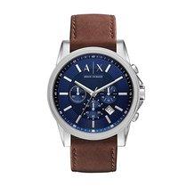 b9b5c091dd59 Relojes Armani - Precios de todos los relojes Armani en Chrono24
