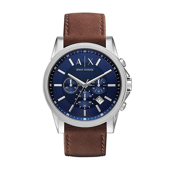 a265549d9926 Relojes Armani - Precios de todos los relojes Armani en Chrono24